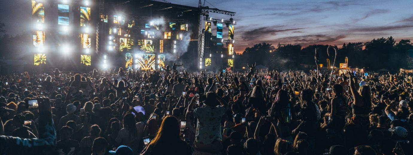 ever after festival photo